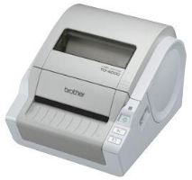 Brother TD-4000