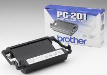 PC-201 (kazeta s fólií pro FAX-10x0)