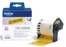 DK-22606 (žlutá filmová role)