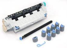 HP LaserJet 4250/4350 Main. Kit (110v)