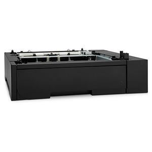HP LaserJet 250-Sheet Input Tray - M475