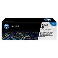HP 823A - černý Contract Toner, CB380YC