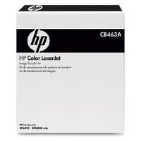 HP image transfer kit, CB463A