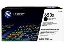 HP tisková kazeta černá, CF320X