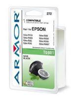 Armor ink-jet pro Epson SP R265 (T080140) B