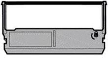 Armor kazeta pro Epson ERC 32 černá ERC32