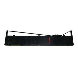 Armor kazeta pro Epson LQ 690  C13S015610 černá