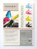 Armor hlazený ColorLaser papír 195g matt 25xA4