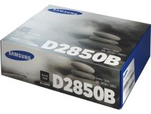 HP/Samsung toner čer ML-D2850B Toner Black 5000str