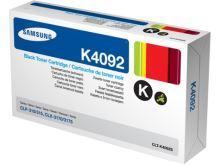 HP/Samsung toner černý CLT-K4092S/ELS - 1500str
