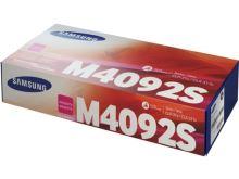 HP/Samsung toner magenta CLT-M4092S/ELS - 1000 str