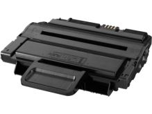 HP/Samsung toner černý MLT-D2092L/ELS 5000 str