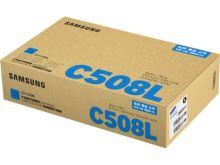 HP/Samsung toner cyan CLT-C5082S/ELS 2000 stran