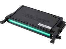 HP/Samsung toner black CLT-K5082L/ELS 5000 stran