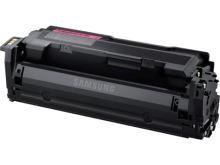 HP/Samsung toner magenta CLT-M603L/ELS 10000 stran