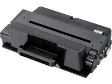 HP/Samsung MLT-D205L/ELS Black Toner 5000K