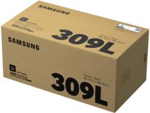 HP/Samsung MLT-D309L/ELS black Toner 30000K