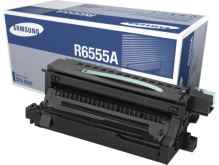 HP/Samsung SCX-R6555A/SEE OPC Drum 80000K