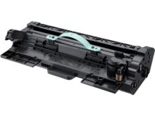 HP/Samsung  MLT-R307/SEE OPC Drum 60000 stran