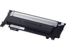 HP/Samsung CLT-K404S/ELS 1500 stran Toner Black