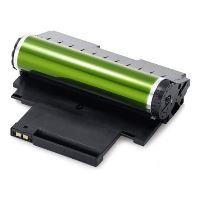 HP/Samsung CLT-R406/SEE OPC Drum