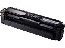 HP/Samsung CLT-K504S/ELS 2500 stran Toner Black
