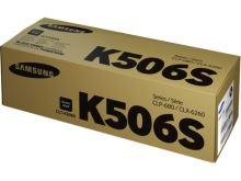 HP/Samsung CLT-K506S/ELS 2000 stran Toner Black