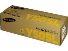 HP/Samsung CLT-Y505L/ELS 3500 stran Toner Yellow