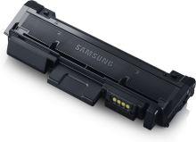 HP/Samsung MLT-D116S/ELS 1200 stran Toner Black