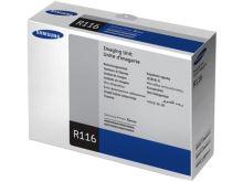HP/Samsung MLT-R116/SEE OPC drum 9000 stran