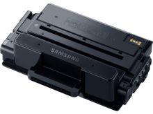 HP/Samsung MLT-D203S/ELS Black Toner 3000 stran