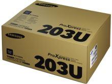 HP/Samsung MLT-D203U/ELS Black Toner 15 000 stran