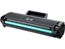 HP/Samsung MLT-D1042X/ELS 700 stran Toner Black