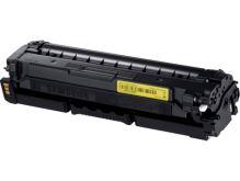 HP/Samsung CLT-Y503L/ELS Yellow Toner 5 000 stran