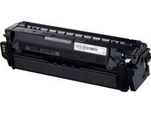 HP/Samsung CLT-K503L/ELS Black Toner 8 000 stran