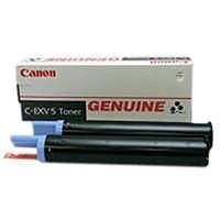 Canon toner C-EXV 5 ( 2 balení v boxu )