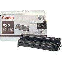 FX-2 tonerový cartridge / L600, L500