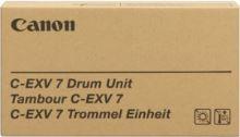 Canon Drum Unit (C-EXV 7)