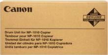 Canon Toner NP 1010 ( 2 ks v balení )