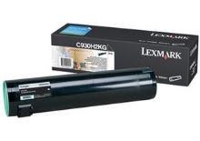 C935x 38K Black Print Cartridge