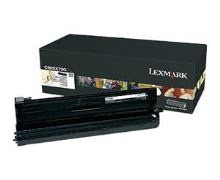 Lexmark C925,X925 černý zobraz.válec-30K,C925X72G