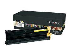 Lexmark C925,X925 žlutý zobraz.válec-30K,C925X75G