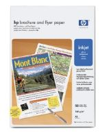 HP Professional Brochure and Flyer,A3,lesk,180g,50