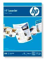 HP LaserJet Paper, A4, mat, 90 g, 500 ks