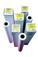 HP Heavyweight Coated Paper - role 54˝