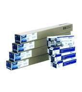 HP Bright White Inkjet Paper - role 24""