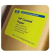 HP Coated Paper - role 36""