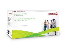 XEROX toner kompat. s Brother TN2005, 1500 str, B