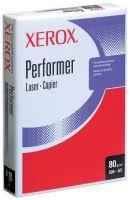 XEROX Performer A5 80g 500 listů