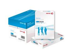 XEROX Business A4 80g 5x 500 listů (karton)